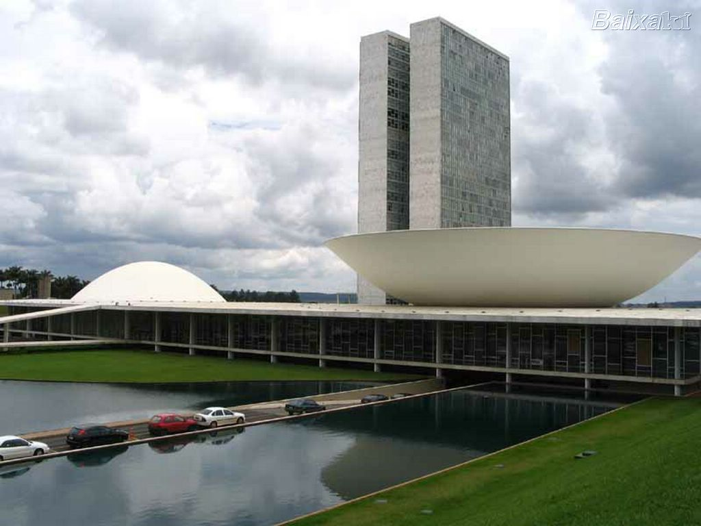 ブラジリアの画像 p1_29